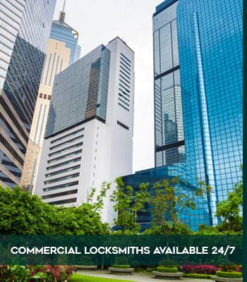 City Locksmith Services Tacoma, WA 253-733-5811